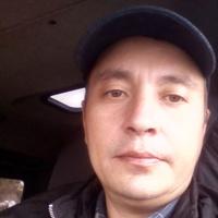 Дамир, 42 года, Дева, Сызрань