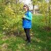 Светлана, 27, г.Астрахань