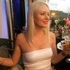Кристина, 38, г.Туапсе