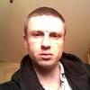 Евгений, 39, г.Советская Гавань