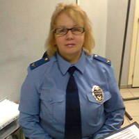 Нина, 55 лет, Близнецы, Москва