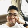 Philip James, 25, Manila