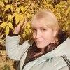 Анастасия, 32, г.Северск
