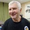 Валерий, 71, г.Чебаркуль