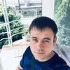 Александр, 30, Запоріжжя