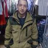 Denis, 30, Dalneretschensk