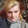 Elena, 44, Mstislavl