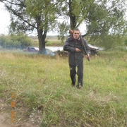 Дмитрий 39 Газимурский Завод
