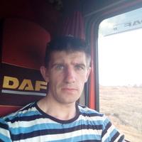 Сергей, 34 года, Лев, Москва