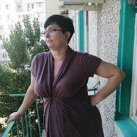 Ольга, 47 лет, Водолей, Астрахань
