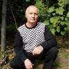 Сергей, 54, Одеса
