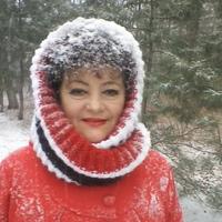 АННА, 63 года, Козерог, Владивосток