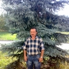 ANATOLIY, 58, Snow
