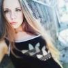 adelinka, 18, г.Киев