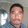 Ramiro Herrera, 42, г.Остин