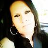 suzie, 46, г.Лос-Анджелес