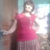 Лена, 56, г.Одесса