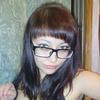 Галина, 30, г.Сумы