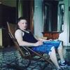 Юрий, 25, г.Орел