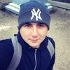 Максим, 24, г.Саратов