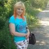 Галина, 42, г.Киев