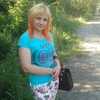 Галина, 42, г.Кривой Рог