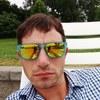 Ivan, 26, г.Филадельфия