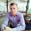 Михаил, 30, г.Ташкент