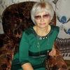 РАИСА, 56, г.Витебск