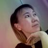 Александра, 34, г.Ленск