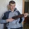 Павел, 24, г.Каргаполье