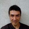адель, 42, г.Бишкек