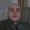 Михаил, 28, г.Астана