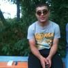 Эльвин, 24, г.Ставрополь