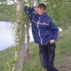 Эдик Галимов, 39, г.Лениногорск