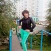 galina., 51, г.Саратов