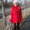 Антонина, 69, г.Верхний Уфалей