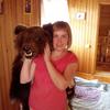 Натали, 37, г.Пермь