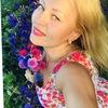 Светлана, 39, г.Челябинск