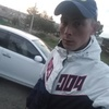 Лешик Малеев, 22, г.Владивосток