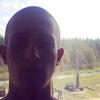 Евгений, 21, г.Воскресенск