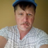 Jurijjs, 49, г.Гельзенкирхен