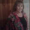 мария, 64, г.Брянск