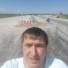 Николай, 30, г.Алматы (Алма-Ата)
