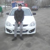 Лёха, 16, г.Иваново