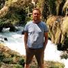 Руслан, 51, Івано-Франківськ