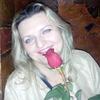 Oksana, 34, г.Могилев