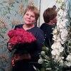 людмила, 60, г.Петрозаводск