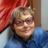 Валентина, 63, г.Егорьевск