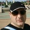 Руслан, 37, г.Махачкала